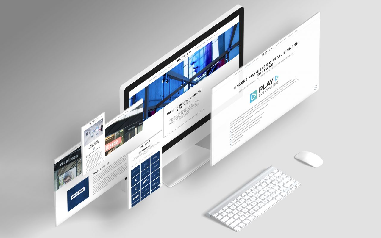 news_netvico_webseite