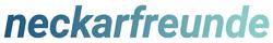 nf_logo_verlauf-einzeilig