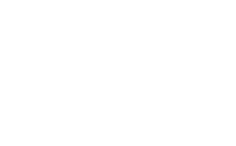 kundenlogo_beyer_wilmer