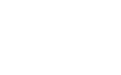 kundenlogo_stadt_winnenden