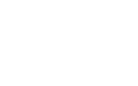 kundenlogo_cmc_engineers-1