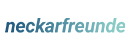 Werbeagentur Stuttgart – Neckarfreunde