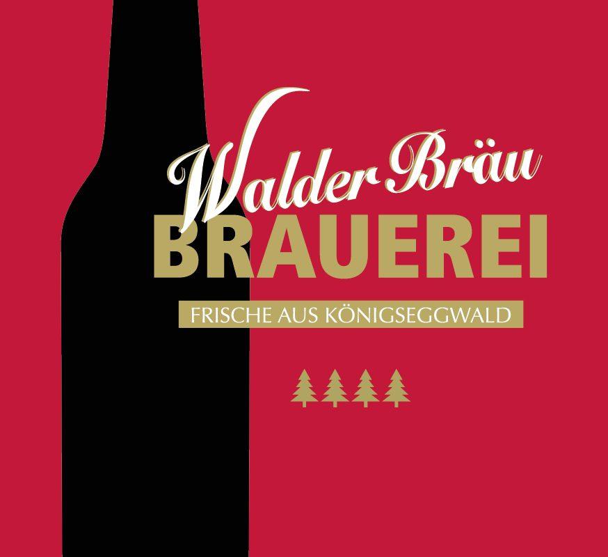 nf_news-teaser_walder-braeu