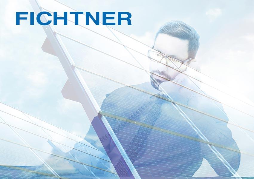 fichtner_beitrag-bild_850x600px