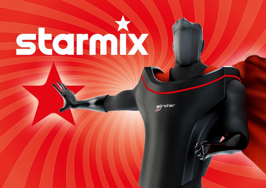starmix_beitrag-bild_850x600px