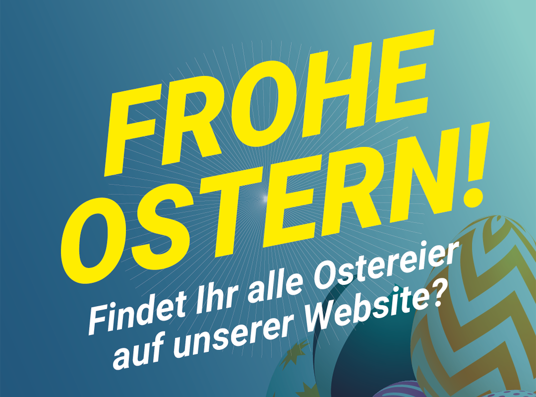 nf_ostern