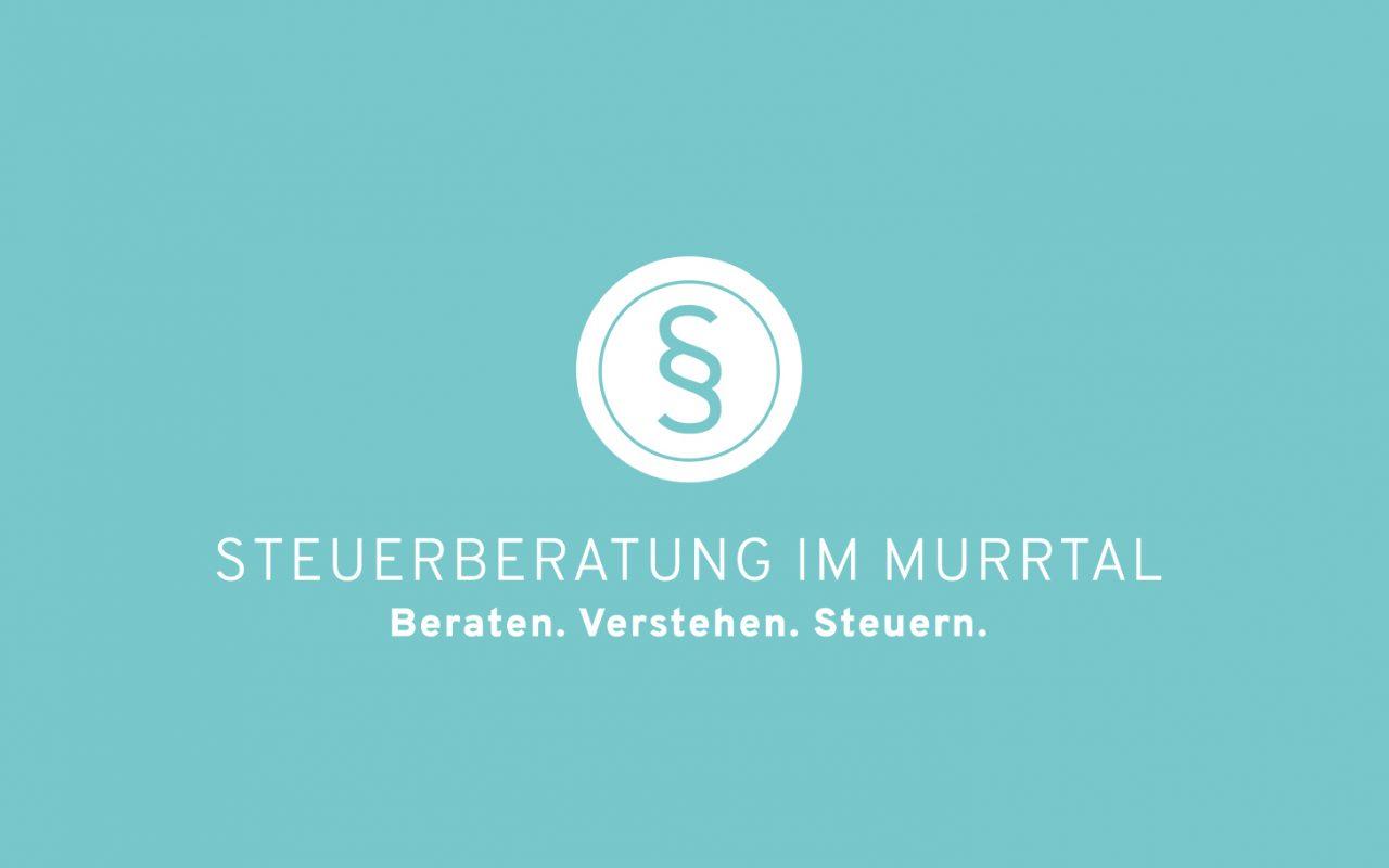 Steuerberatung-im-Murrtal