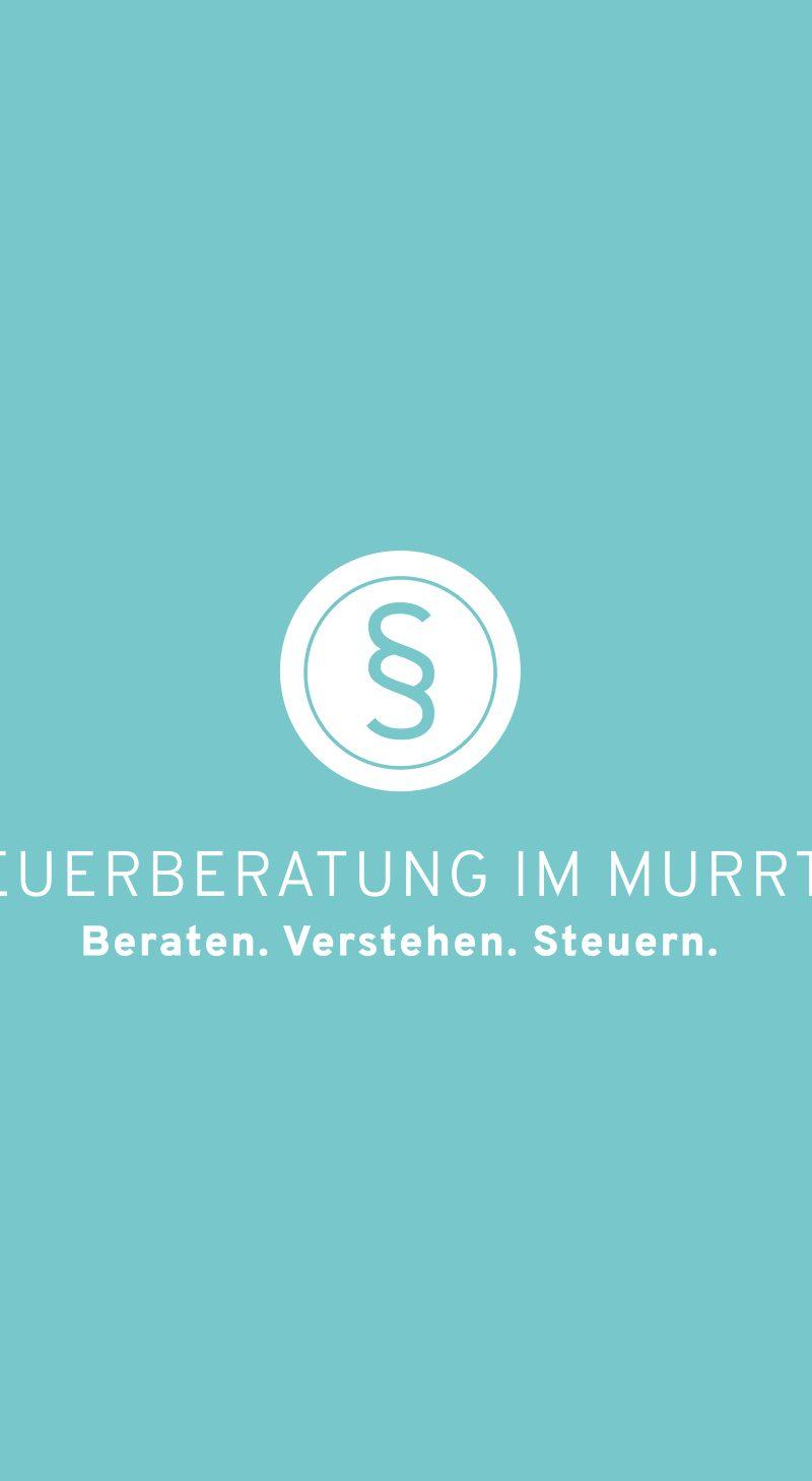 Start-Up Steuerberatung wählt Neckarfreunde aus.
