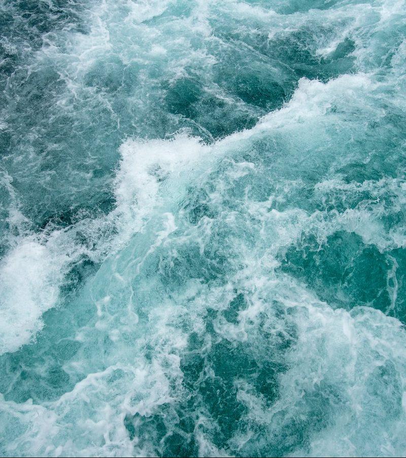 Auf einer Welle mit… Ihsan Khalil, GF & Stratege der neckarfreunde