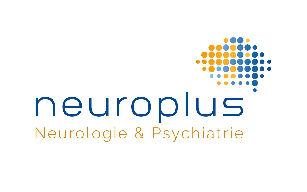 neuroplus_blanko_2