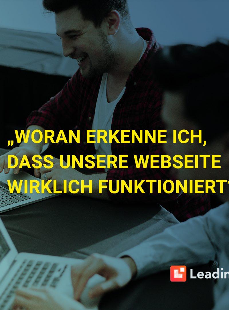 Neckarfreunde geht einen Schritt weiter und bietet unkompliziertes und preislich-faires B2B-Tracking an.