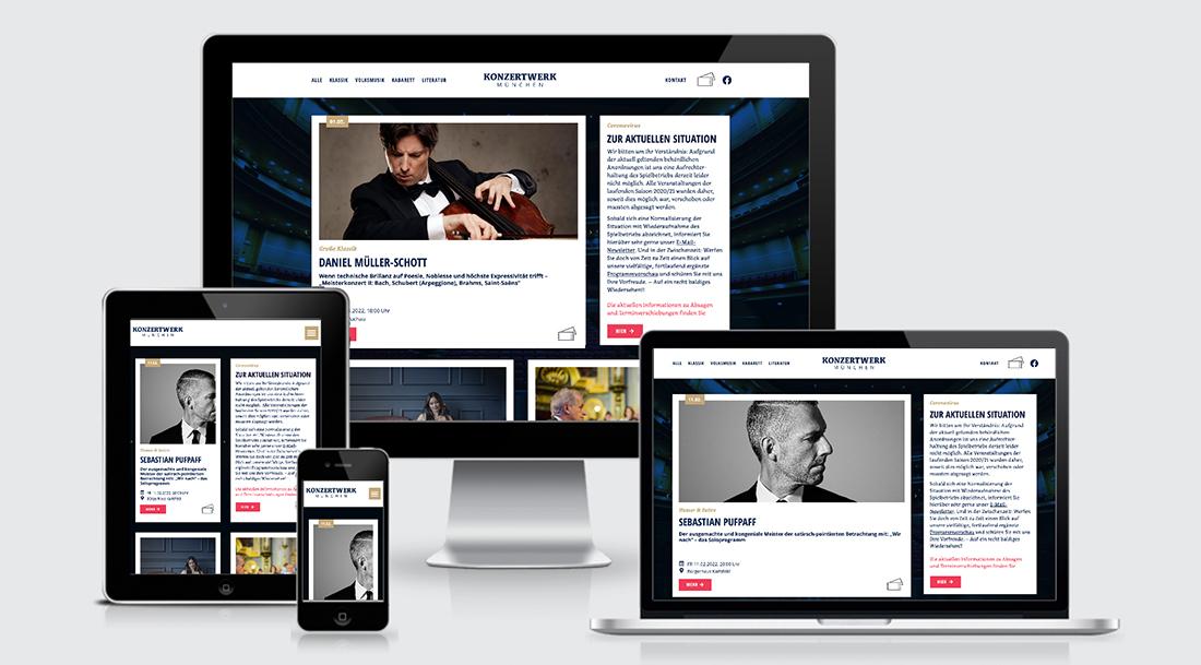 nf_news-teaser_1100x609px_konzertwerk-muenchen