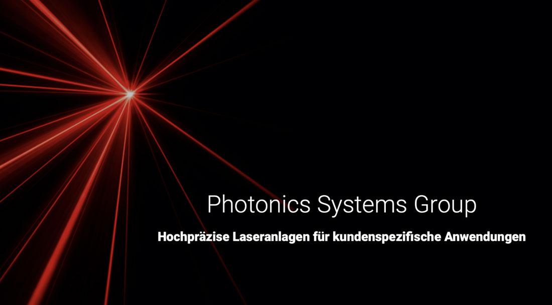 nf_news-teaser_1100x609px_photonics