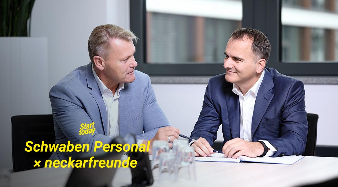 nf_news-teaser_1100x609px_schwabenpersonal