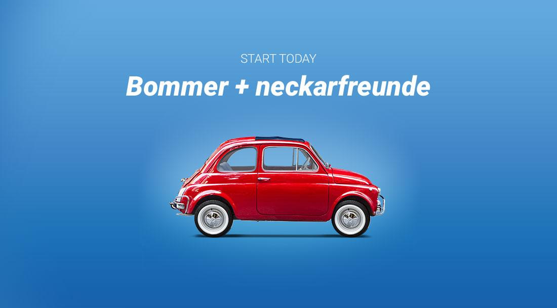 nf_news-teaser_1100x609px_bommer